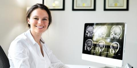 Hudson Valley Imaging in Monroe Offers Cutting-Edge Radiology Services