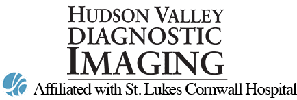 Hudson Valley Imaging